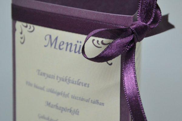 ab9fd3a753 Tea köszönetajándék, az esküvődre szabva - Sanna Esküvői Meghívó