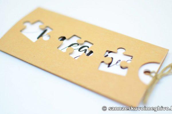 Esküvő Archívum - Sanna Design 56650b8000